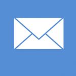 会員電子メールアドレスの登録依頼について
