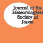2014年気象集誌論文賞受賞者のお知らせ