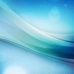 産業技術総合研究所 大気環境動態評価研究グループ 第一号職員(ポスドク) 1名 公募