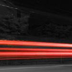 京都大学生存圏研究所 【研究員公募】気象学を活用したUAVの安全運行