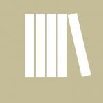 「気象研究ノート」掲載記事の電子アーカイブに関わる著作権委譲について