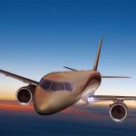 「地球環境変動の研究と自然災害現象の実態とメカニズムの解明のための航空機の利用に関する提案」に関するアンケートでいただいたご意見について