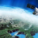 シンポジウム「水惑星の安心を見守る〜熱帯降雨観測(TRMM)衛星17年間の成果」 の開催について