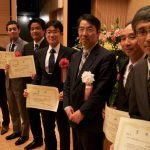 2017年度日本気象学会賞、藤原賞、岸保・立平賞の受賞者決まる