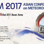 ACM2017特集号への投稿募集のご案内(4/1〆切)
