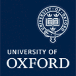 "Oxford University Summer School for Adults: ""Climate Change: Science and Communication"""