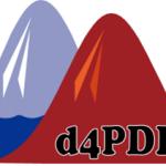d4PDF 2℃上昇実験データ公開