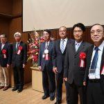 2019年度日本気象学会賞、藤原賞、岸保・立平賞の受賞者決まる