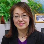 Prof. Kaoru Sato wins Medal with Purple Ribbon 2021